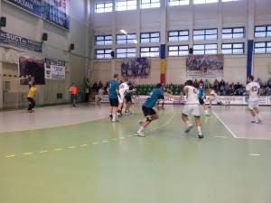 handbal sv 1