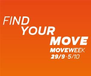 moveweek3