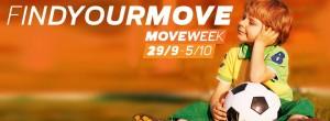 moveweek1
