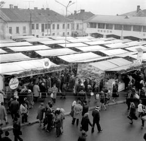piata-centrala-1