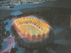 stadion nou 2