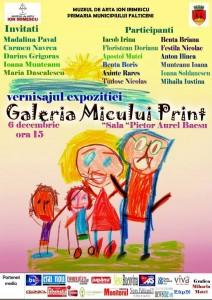 Galeria-Micului-Print-2014