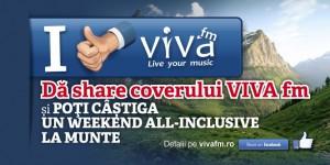 I LIKE VIVA FM!