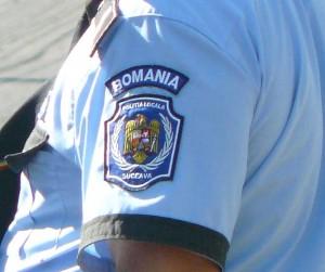 politia locala suceava 2