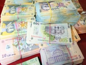 bani romanesti noi