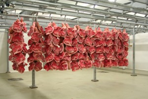 carne de porc