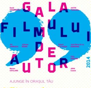 gala-filmului-de-autor
