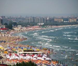 litoralulromanesc