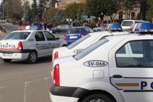 politia locala falticeni