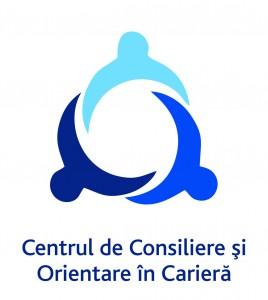 centrul de consiliere si orientare in cariera