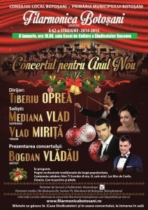 concert-anul-nou-suceava