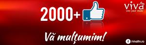 flash viva 2000 likes-01