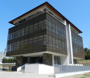 Centrul-de-conservare