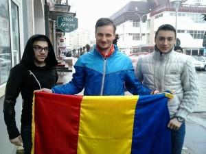 Alexandru Strugariu 1