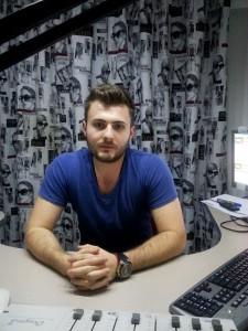 Bogdan Ochrim