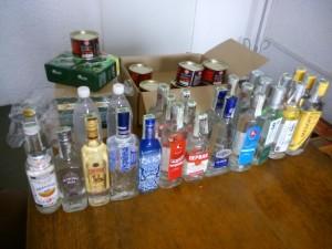 alcool 2