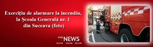 Viva News expomp