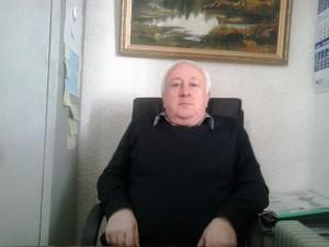 nistor tatar 2