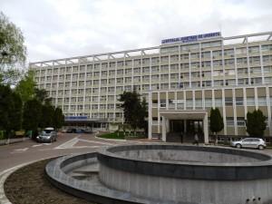 Spital judetean 2