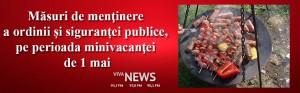 Viva News gratar