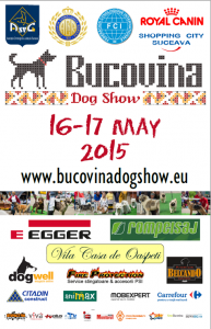 bucdog15
