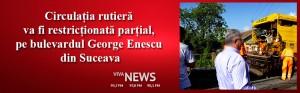 Viva News enescu