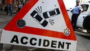 accident1