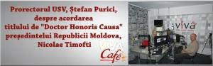 viva cafe purici