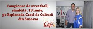viva cafe street