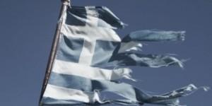 grecia steag