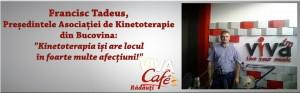viva cafe tadeus