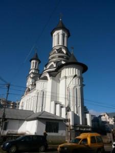 catedrala sv6