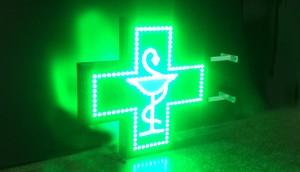 farmacie 3