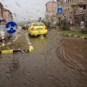 ploi sv