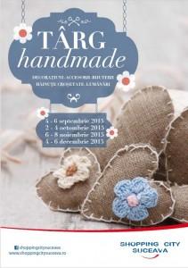 handmade scs