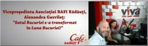 viva cafe radauti bafi