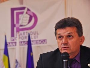 Ioan-Iovescu-senator