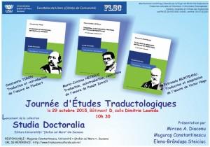 doctoralia afis