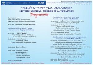 doctoralia prog