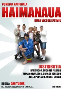 haimanaua rad