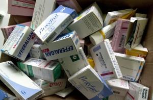 Sante-consommation-medicaments-3 i me  ge