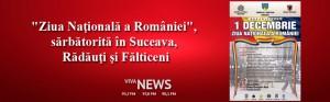 Viva News 1