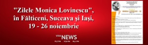 Viva News ml