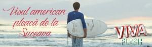 visul-american-sv