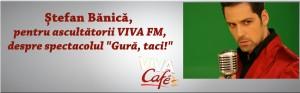 viva cafe ban