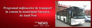 Viva News an