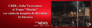Viva News rev