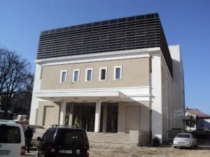 centrul-cultural-bucovina2