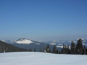 schi rarau