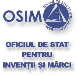 OSIM romania